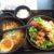 ワイの今日の昼飯(640円)wwwwwwwwwww