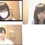 人気No.1ニコ生主の女がマスク取った結果wwww