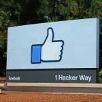 【FBまとめ問題】 エフセキュア「社員による重要データへのアクセスはない」