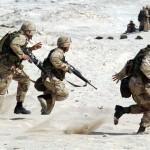 【第三次世界大戦か】 フランスとロシアが地中海共同作戦でイスラム国攻撃決定