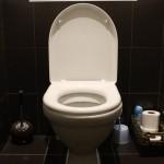 【悲報】 ワイ、そろそろ女子トイレ侵入