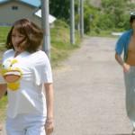 【朗報】前田敦子、爆乳になる