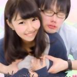 【JK】中学教師がJKアイドルとパイモミ.ベロチュー.プリ流出で欅坂とかいうアイドルグループヲタ発狂