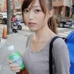 東アジアの美人wwwwwwwwwwww