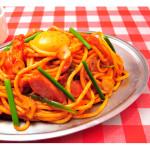 スパゲッティ二郎的な店があったら客来るやろ