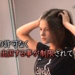 【画像】 東欧ベラルーシの美女がメチャシコだと実況民の間で話題に。これでJCとかエロすぎだろ
