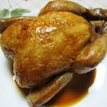 日本三大チキンはチキン南蛮、照り焼きチキン