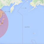 日中韓で自由貿易協定結んだら世界最強になるよな
