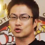 「五体不満足」の乙武洋匡氏(39) 参院選出馬へ 「日本を元気にする会」(松田公太代表)が有力