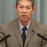 【速報】NHK受信料、電気を自宅に引いている世帯を対象に義務化へ…自民党が放送法改正案をまとめる