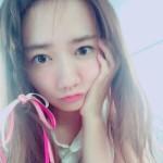 女子高生社長・椎木里佳さん、テレビに出演して、Yahoo!急上昇ワードにも入って、炎上もして大喜び