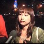 SEALDsほなみ、フリーターになり賃上げを要求