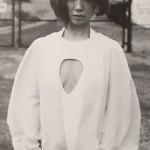 YUKI (43) の際どいエロ写真wwwwwwww