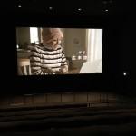 【画像】映画館にいるのがワイ1人で泣いたンゴwww