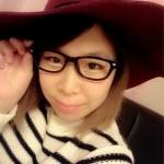 【祝】 嫌儲公認激安風俗嬢の神崎かおりさん、22歳の誕生日を迎えるwwwwwwww