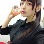 【おせち】 声優の上坂すみれさん、今年も豪華なおせち写真をアップ
