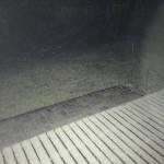 【朗報】鹿児島、雪が降る