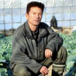 【福島の農家】 「風評被害じゃねえよ。根も葉もあんだから。現実に降ったんだよ放射能が」 「首つったおやじ、無駄死にさせたくねえ」 ★2