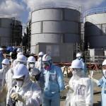 【悲報】福島原発に送り込まれたロボットが放射線で即死…もう安全厨のネトウヨを送り込むしかない