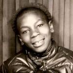 13歳のころのマイク・タイソンの写真wwwwwwwwww