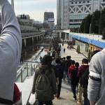 【悲報】ラブライバー、早くも東京ドームに5000人集結