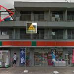 埼玉県警、カブの供述内容を非公開にすることを発表