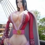 尾田栄一郎「世界中の人間、巨乳になーれ!」