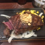 前田健さん(44)の最近の食事メニューが凄い