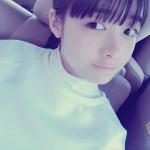 【画像】橋本環奈さんがすっぴん写真を公開