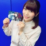 【朗報】新田恵海さんの最新の写真が公開される
