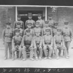 国のために散ってた若い日本兵が今の若者を見たらなんていうと思う?