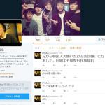 【ダサすぎワロタ】 日本人プロゲーマー、韓国人に負けた腹いせに暴言を吐き出場停止www