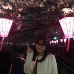 橋本環奈の無修正眼鏡画像wwwwww
