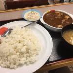 """(ヽ´ん`)「昨日松屋行ったら嫌儲でステマされてた """"ごろごろチキンカレー"""" をみんな食ってた。嫌儲すげえ」"""