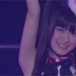 【朗報】村川梨衣さんの代表作ついに決定する