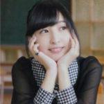 声優の佐倉綾音さん、ノースリーブ&ミニスカで美腕&美脚披露!!!!!