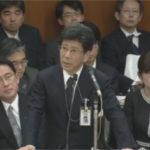 【新事実】 佐川局長、部下の島田が籠池サイドと電話してたことを認める。昭恵氏、野党が籠池氏に聴き取り訪問時、籠池夫人へメール