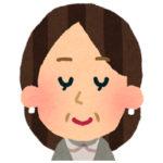 稲田朋美に左乳首、小池百合子に右乳首、福島瑞穂に肉棒、橋本聖子に金玉を舐めてもらいながらイきたい、アドバイスをくれ