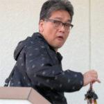 【千葉女児殺害】 渋谷恭正(46歳・PTA会長)の奥さんと、被害者と同じ小学校に通う2人の子供はこれからどうなるの