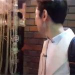 【悲報】ラーメン屋で韓国人差別したネトウヨ、特定される。 しかもガチでネトウヨだった