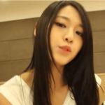 韓国女アイドルのエロさwwwwwwwwwwwwwww