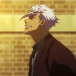 【💃💃💃】「止まるんじゃねえぞ…」 2017年のアニメ流行語大賞に選ばれてしまう