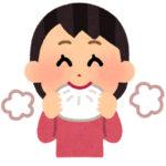 【画像多】デブ専「みゃー姉」 ロリコン「花」 ガイジ「乃愛」 ワイ「はぁ…」