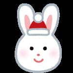 【悲報】人気美人声優さん、Twitterでぼっちクリスマスアピールしてアリバイ工作