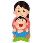 マッマ(78)「ママ~おうち帰りたいよ~😭」