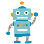 AIが文章から感情を読み取るサイト面白過ぎて草