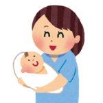 赤ちゃん(低学歴/無収入/低身長/泣き虫/うんち漏らし/ハゲ/コミュ障)
