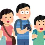 テレビ「中国人観光客の迷惑行為の一例として画像使っていいですか?」→ ツイ主「迷惑だと思ってません。むしろ歓迎すべき」→ テレビ「迷惑でないことを番組で取り上げられないので画像使用の件は取り下げます」