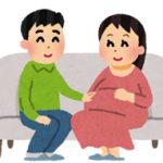 ベジータ「ブルマが妊娠してるから地球を離れられない」 悟空「生むのはお前じゃないから関係ないだろ」