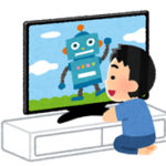 【朗報】鬼滅 柱合会議編 12月20日フジで放送決定